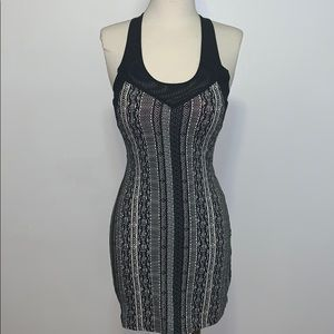 Urban Outfitters Silence & Noise Dress Sz XS